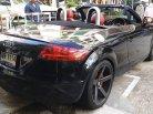 Audi TT  2010  -3