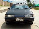 1990 Mazda 626 GLX sedan -0
