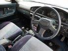 1990 Mazda 626 GLX sedan -2