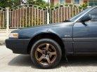 1990 Mazda 626 GLX sedan -4