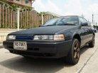 1990 Mazda 626 GLX sedan -8