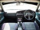 1990 Mazda 626 GLX sedan -9