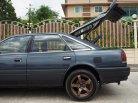 1990 Mazda 626 GLX sedan -10