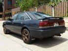 1990 Mazda 626 GLX sedan -11