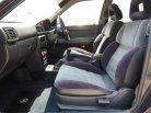 1990 Mazda 626 GLX sedan -12