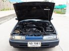 1990 Mazda 626 GLX sedan -15