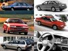 1990 Mazda 626 GLX sedan -19