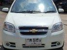 CHEVROLET AVEO 1.4 LS ปี2011 sedan -0