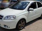CHEVROLET AVEO 1.4 LS ปี2011 sedan -2