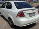 CHEVROLET AVEO 1.4 LS ปี2011 sedan -3