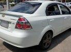 CHEVROLET AVEO 1.4 LS ปี2011 sedan -4