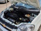 CHEVROLET AVEO 1.4 LS ปี2011 sedan -7