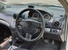 CHEVROLET AVEO 1.4 LS ปี2011 sedan -10