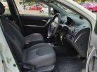CHEVROLET AVEO 1.4 LS ปี2011 sedan -11