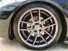 BMW 525d F10 3.0 ปี2011 sedan -4
