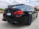 BMW 525d F10 3.0 ปี2011 sedan -6