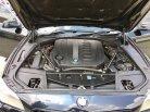 BMW 525d F10 3.0 ปี2011 sedan -9