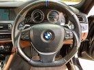BMW 525d F10 3.0 ปี2011 sedan -12