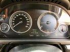 BMW 525d F10 3.0 ปี2011 sedan -13