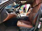 BMW 525d F10 3.0 ปี2011 sedan -14