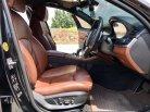 BMW 525d F10 3.0 ปี2011 sedan -15