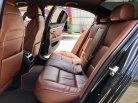 BMW 525d F10 3.0 ปี2011 sedan -17