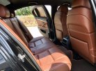 BMW 525d F10 3.0 ปี2011 sedan -18