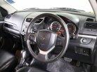 2014 Suzuki Swift RX hatchback -4