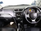 2014 Suzuki Swift RX hatchback -5