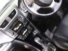 2014 Suzuki Swift RX hatchback -7