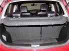 2014 Suzuki Swift RX hatchback -14