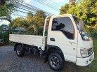 2014 Deva Hercules Truck truck -0