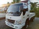 2014 Deva Hercules Truck truck -1