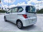 2013 Honda Freed SE wagon -2