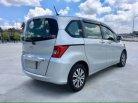 2013 Honda Freed SE wagon -4