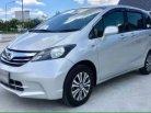 2013 Honda Freed SE wagon -0