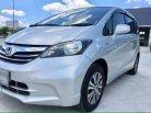 2013 Honda Freed SE wagon -5