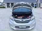 2013 Honda Freed SE wagon -6