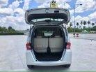 2013 Honda Freed SE wagon -7