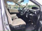 2013 Honda Freed SE wagon -10