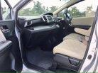 2013 Honda Freed SE wagon -9