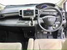 2013 Honda Freed SE wagon -11