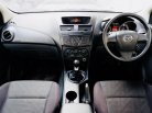 2016 Mazda BT-50 PRO Hi-Racer pickup -8