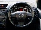 2016 Mazda BT-50 PRO Hi-Racer pickup -9