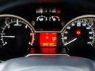 2016 Mazda BT-50 PRO Hi-Racer pickup -14