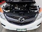 2016 Mazda BT-50 PRO Hi-Racer pickup -15