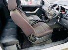 2016 Mazda BT-50 PRO Hi-Racer pickup -13