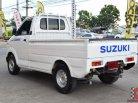 Suzuki Carry 1.6 (ปี 2016) Truck MT -1