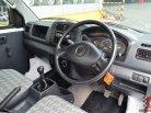 Suzuki Carry 1.6 (ปี 2016) Truck MT -5