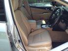 Camry hybrid 2013-2